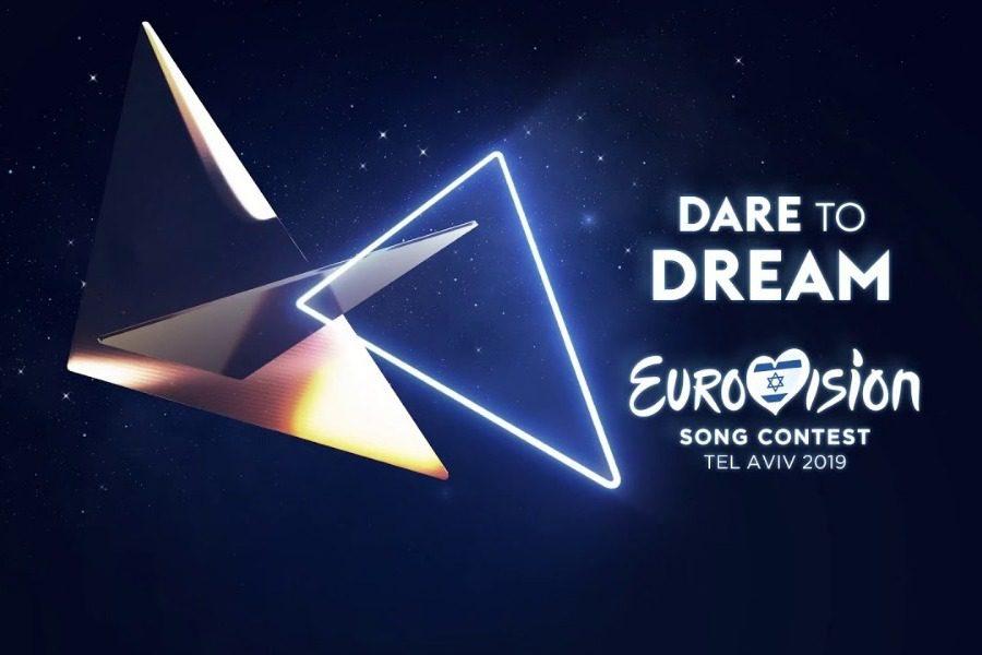 Eurovision 2019: Η Ολλανδία νικήτρια του μεγάλου τελικού – Τι θέση κατέλαβαν Ελλάδα και Κύπρος