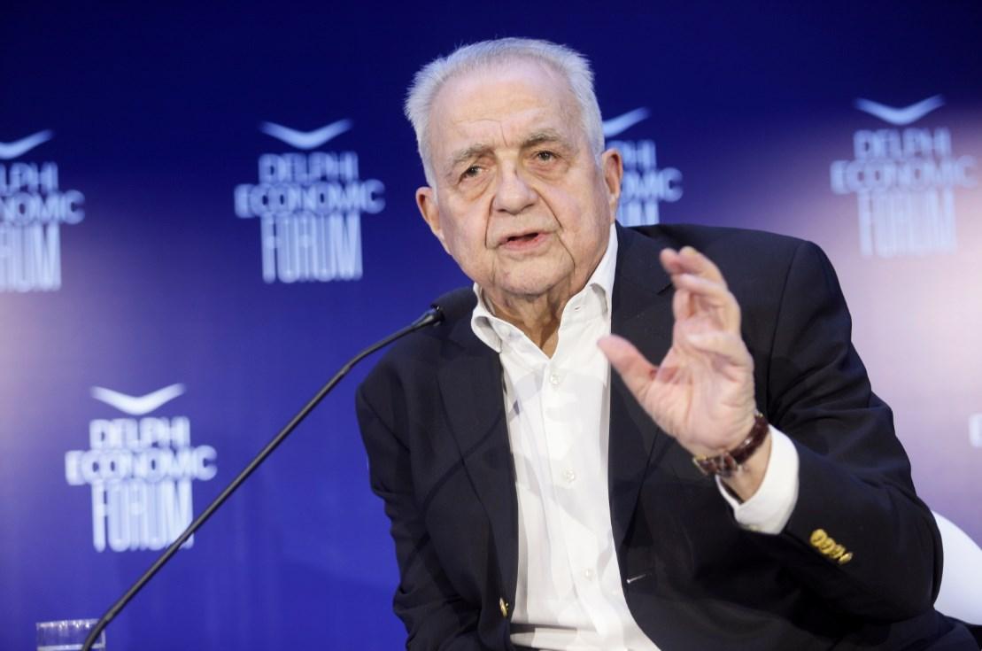 Απίστευτη δήλωση Φλαμπουράρη για την ήττα του ΣΥΡΙΖΑ