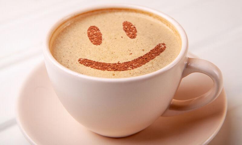 Ο καφές χαρίζει χρόνια ζωής – Ποια άλλα οφέλη έχει σύμφωνα με νεότερες έρευνες