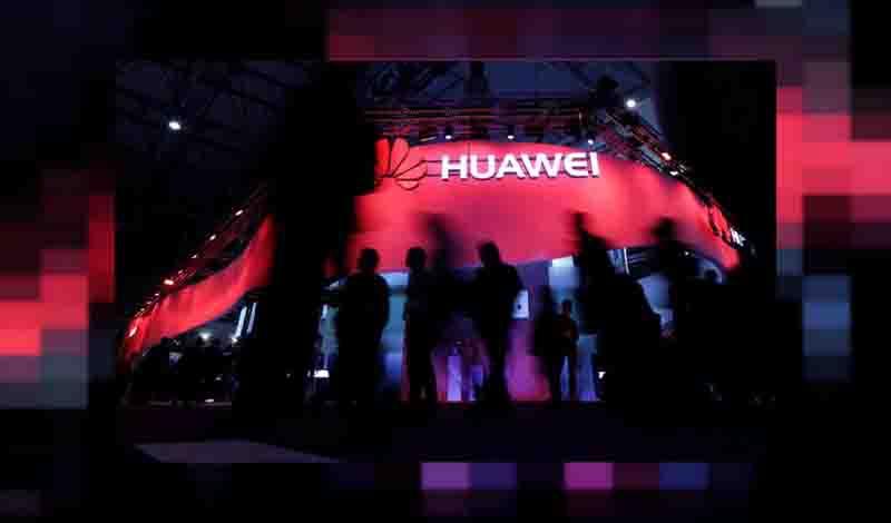 Η αντεπίθεση της Huawei μετά τον αποκλεισμό: Αντικαθιστά τα Windows στα Android με το Ark OS