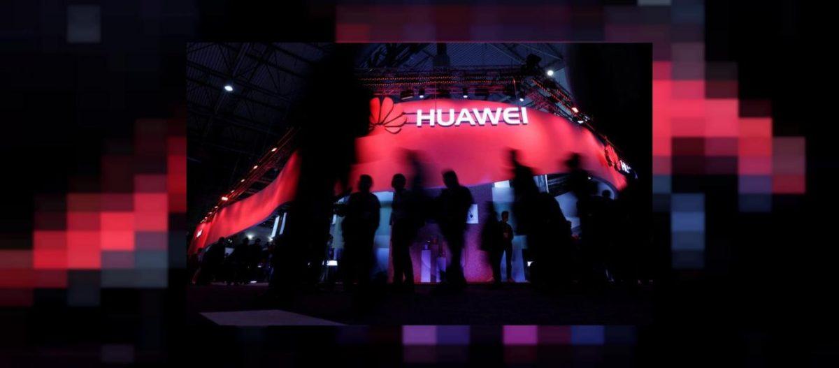 Σοκ σε κατόχους κινητών Huawei: Η Google σταματά να συνεργάζεται με την εταιρεία – Τι σημαίνει αυτό για τα smartphones