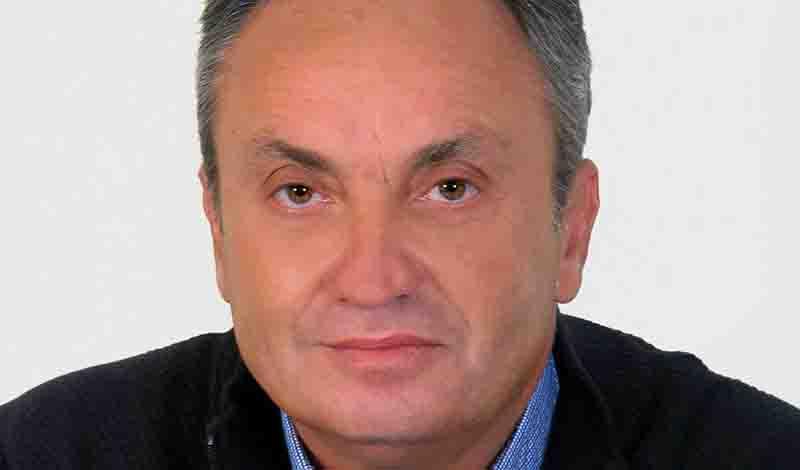 Νοσταλγός της δικτατορίας υποψήφιος περιφερειακός σύμβουλος με τον ΣΥΡΙΖΑ