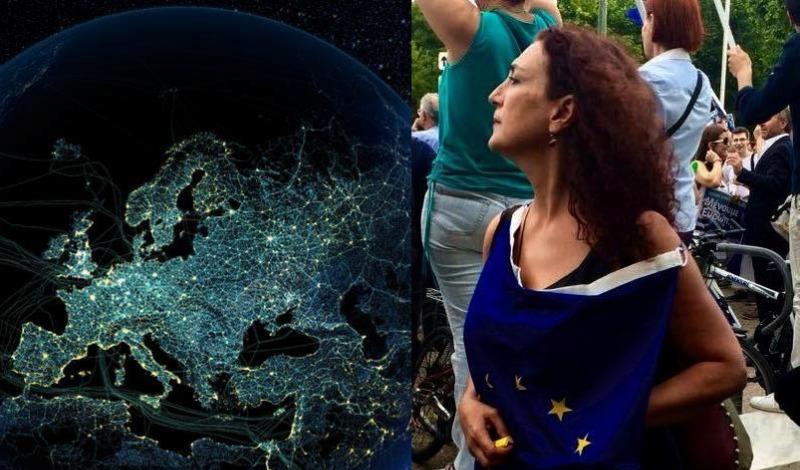 """Ευρώ, ένα """"επώδυνο"""" νόμισμα…"""