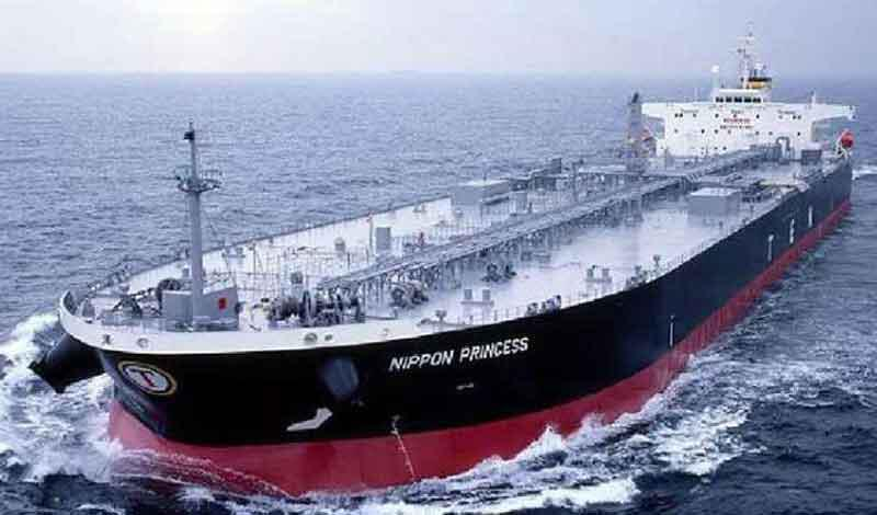 Το αμερικανικό Πεντάγωνο κατηγορεί επίσημα το Ιράν για την δολιοφθορά στα δεξαμενόπλοια στα ΗΑΕ