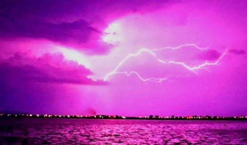 Συναγερμός από τους επιστήμονες: Έρχεται κολοσσιαία μαγνητική καταιγίδα