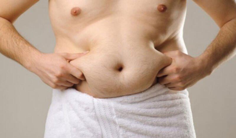 Δέκα τρόφιμα που χαρίζουν επίπεδο στομάχι
