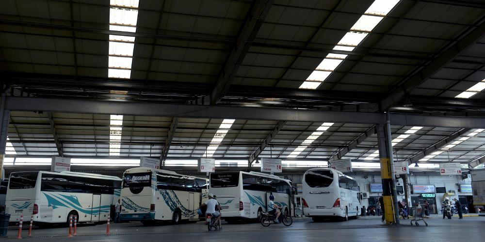 Εκλογές 2019: Ποιοι δικαιούνται έκπτωση σε ΚΤΕΛ και τρένα για να ψηφίσουν