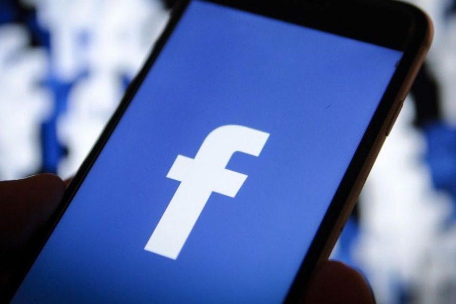 Αυτός είναι ο λόγος που το Facebook θα φάει πρόστιμο μαμούθ 5 δις