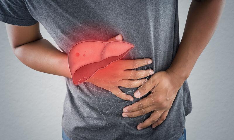 Ασθένειες που απειλούν το συκώτι σας και πώς θα τις προλάβετε (pics)