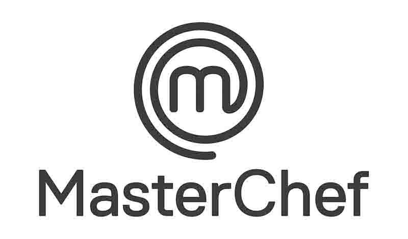 MasterChef-spoiler: Αυτός είναι ο νικητής που θα πάρει το έπαθλο των 50.000 ευρώ