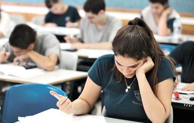 Χωρίς εξετάσεις στα ΑΕΙ 13.000 μαθητές έως το 2020