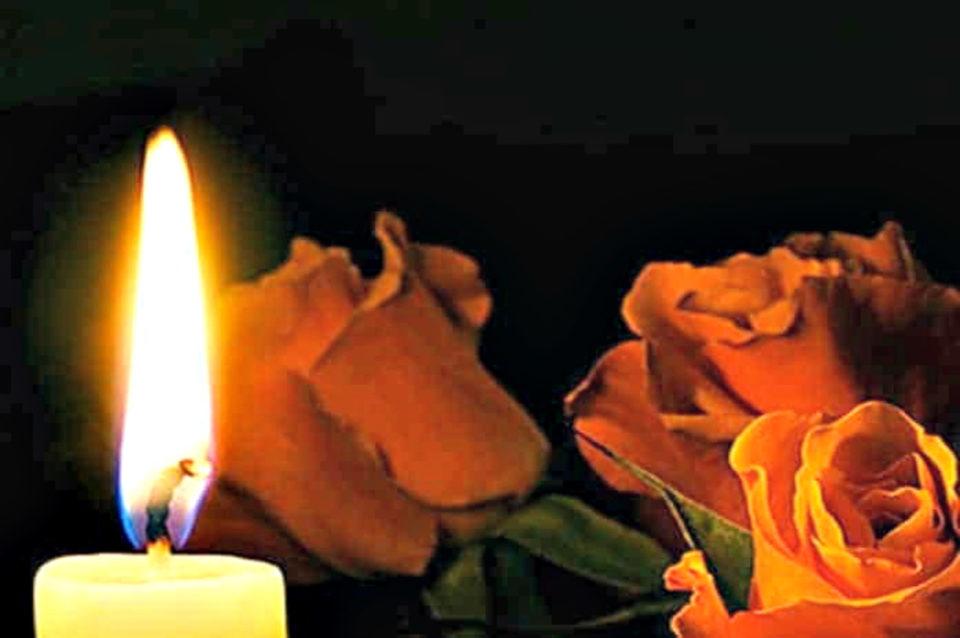 Διπλό πένθος στο Δήμο Πλατανιά – Κλειστές οι υπηρεσίες του Δήμου
