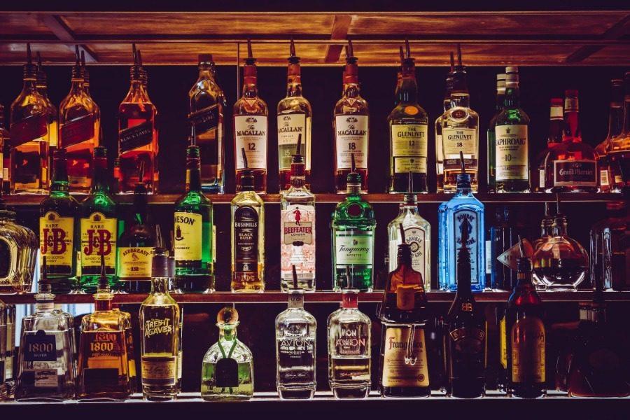 Το αλκοολούχο ποτό που είναι superfood και αυξάνει τον μεταβολισμό