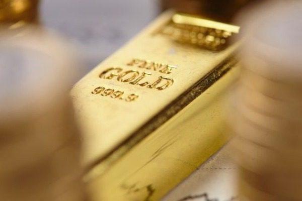 Η ευρωπαϊκή χώρα που έχει μόνο μια ράβδο χρυσού