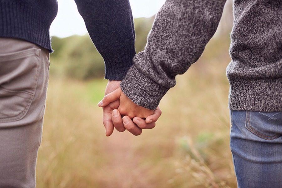Πως να κάνεις μια σχέση να πετύχει