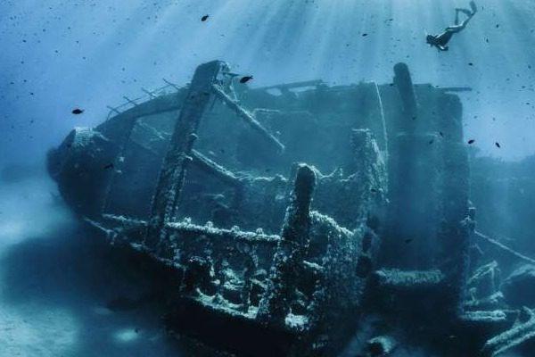 Βρέθηκε νεκρός άνδρας στο Ηράκλειο Κρήτης