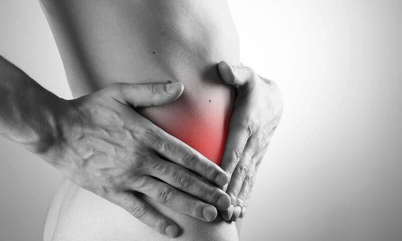 Κίνδυνος Πάρκινσον: Πώς συνδέεται την επέμβαση σκωληκοειδίτιδας