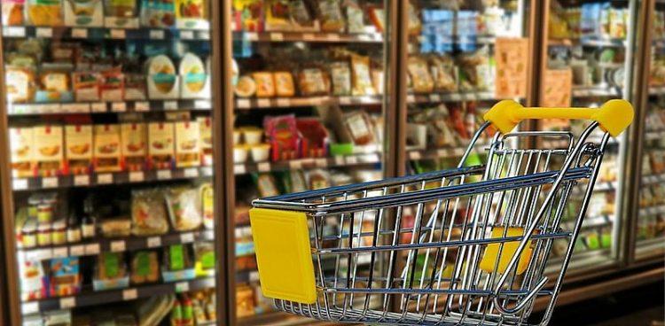 Μείωση ΦΠΑ από σήμερα – Σε ποια προϊόντα πέφτουν οι τιμές