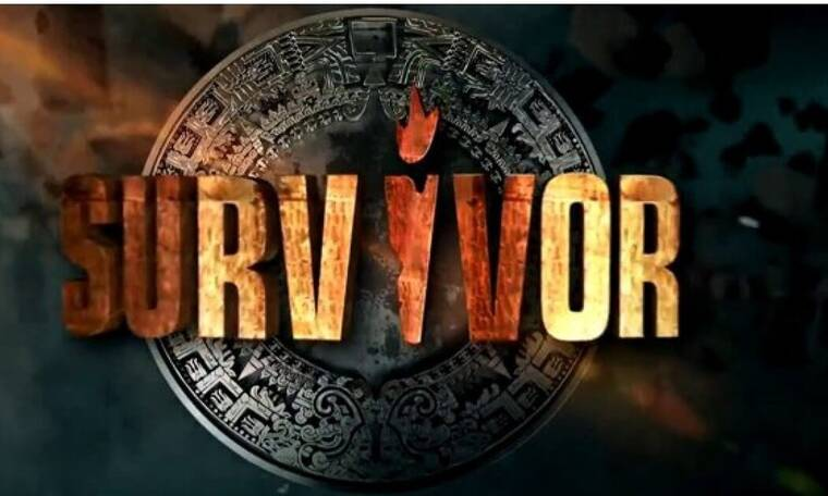 Survivor: H απίστευτη αποκάλυψη για την ερωτική ζωή των παικτών μετά το ριάλιτι! (Video)