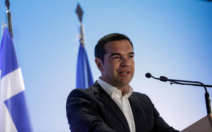 Στην Κρήτη απόψε ο Αλέξης Τσίπρας – Θα μιλήσει στο Ηράκλειο