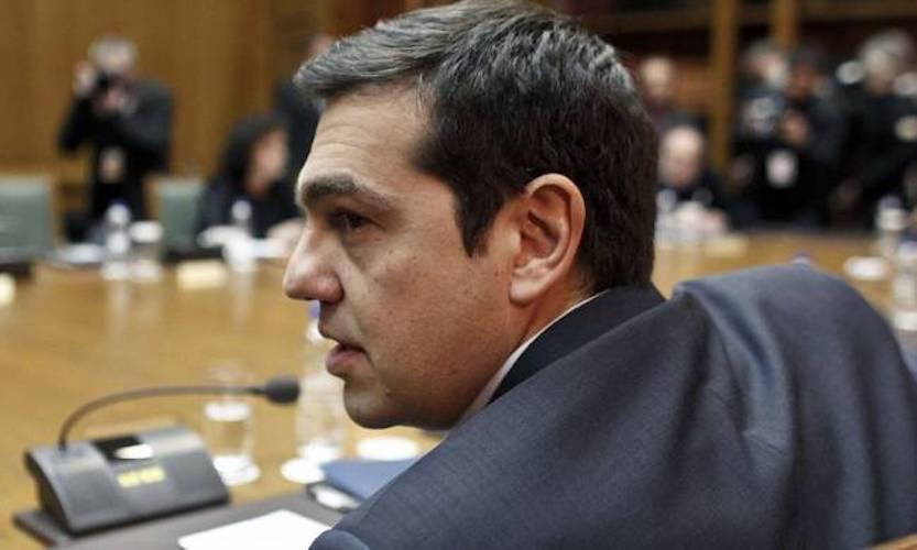 Αυτοί φταίνε για το εκλογικό «Βατερλώ» ΣΥΡΙΖΑ – Τα στελέχη που μπαίνουν στο στόχαστρο