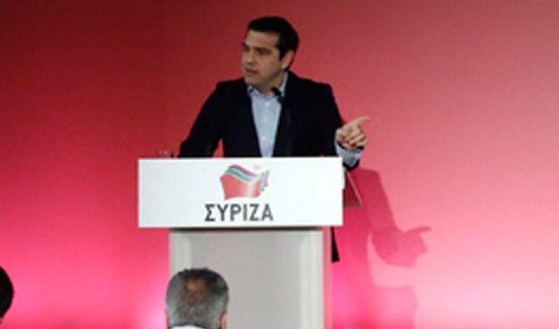 Die Welt: Ο Αλέξης Τσίπρας έχει επιτύχει ορισμένα πολιτικά έργα τέχνης