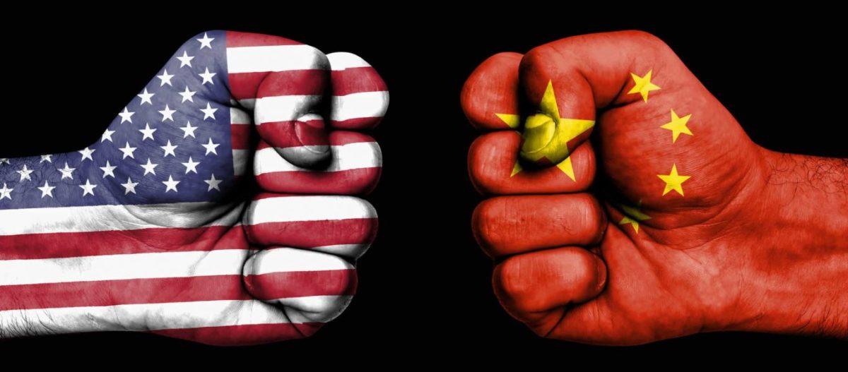 Πόλεμος ΗΠΑ-Ηuawei (Κίνας): Διακόπτεται η πρόσβαση στις αναβαθμίσεις του Android στους νυν χρήστες – Τι λέει το Reuters