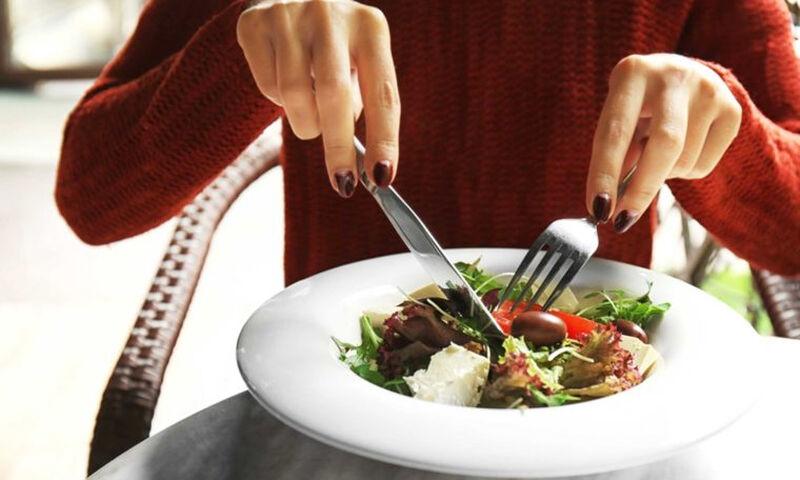 Οι top καλοκαιρινές τροφές για την υγεία των γυναικών (εικόνες)