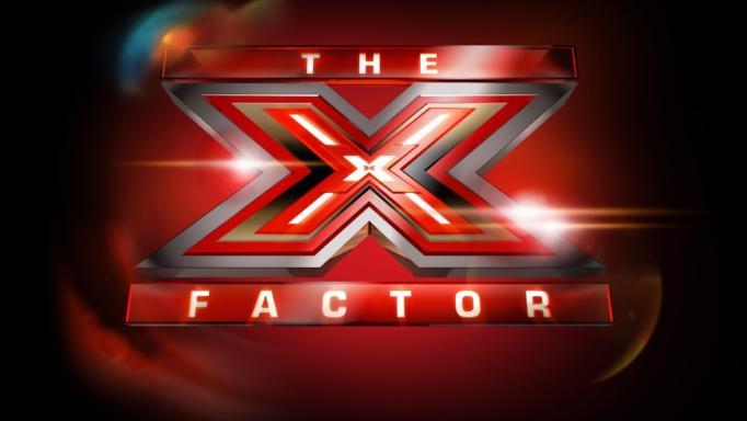 X Factor: Η αποκάλυψη του Θεοφάνους για τον Σπανό: «Αυτή είναι η μοίρα των συνθετών… Ντροπή» (video)