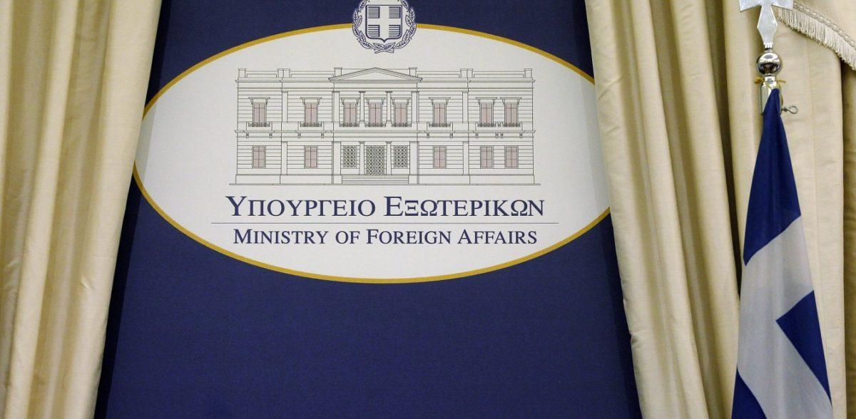 Αλβανία: Μπλοκάρει Έλληνα υποψήφιο στις εκλογές