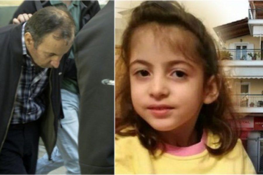 Μητέρα 6χρονης Στέλλας: Στη δίκη έθαψα για δεύτερη φορά το παιδί μου (video)