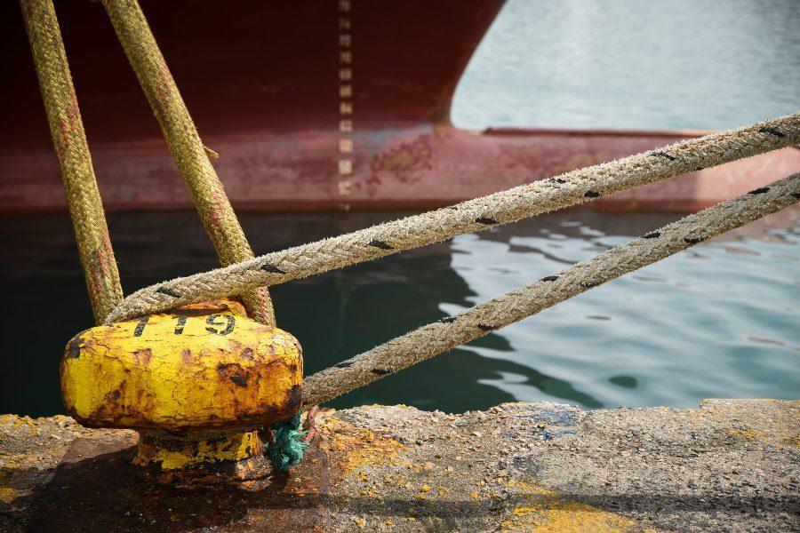 Δεμένα τα πλοία στις 3 Ιουλίου – 24ωρη απεργία της ΠΝΟ