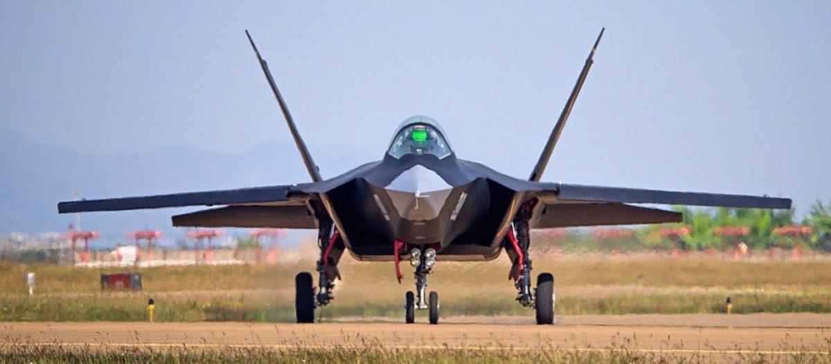 Τουρκικά ΜΜΕ: «Κινεζικά μαχητικά stealth J-31 ή ρωσικά Su-57 στην θέση των F-35 – Τα S-400 δεν ακυρώνονται»