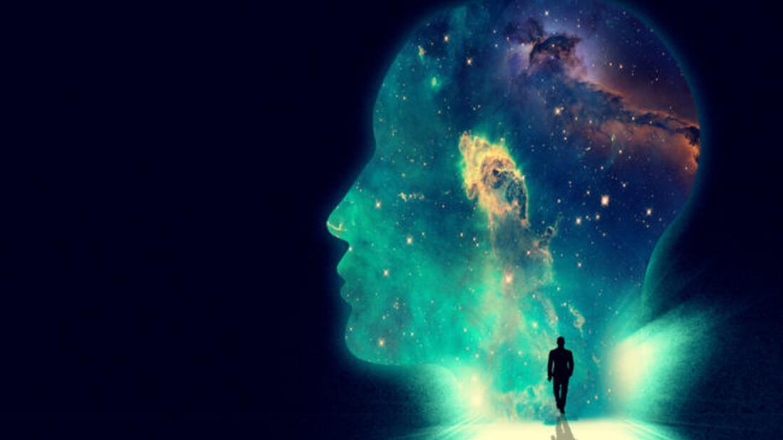 Το ξέρεις ότι σαν το «Deja vu» υπάρχουν πολλά ακόμη παράξενα κόλπα του μυαλού;