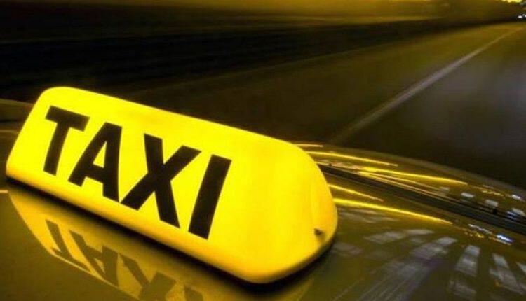 Μποναμάς του ΣΥΡΙΖΑ στους οδηγούς ταξί: Θα μπορούν να δουλεύουν κι ας έχουν συνταξιοδοτηθεί