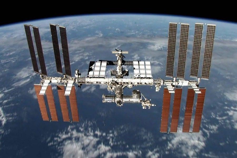 NASA: Δεκτοί τουρίστες στον Διαστημικό Σταθμό ‑ Πόσο κοστίζει η διανυκτέρευση