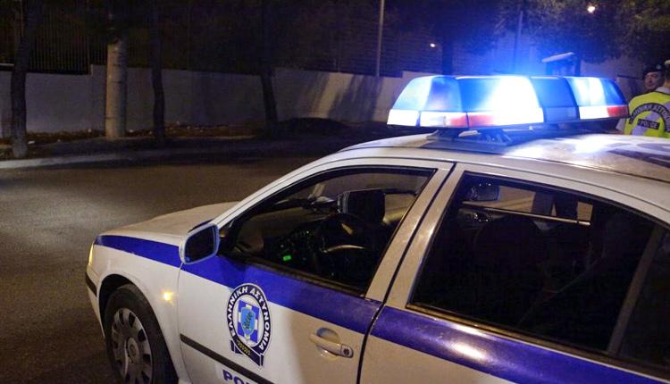 ΛΑΣΙΘΙ: Καταγγέλλουν περισσότερη εργασία οι αστυνομικοί