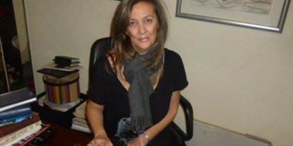 Ανατροπή στην υπόθεση δολοφονίας της αστρολόγου Νατάσας Λιβάνη