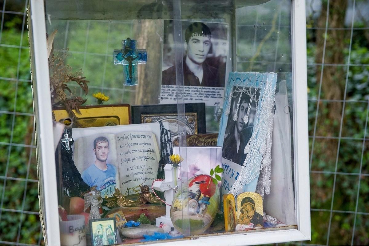 Δίκη Γιακουμάκη: Ο εισαγγελέας πρότεινε την ενοχή των οκτώ Κρητικών και την αθώωση του ενός