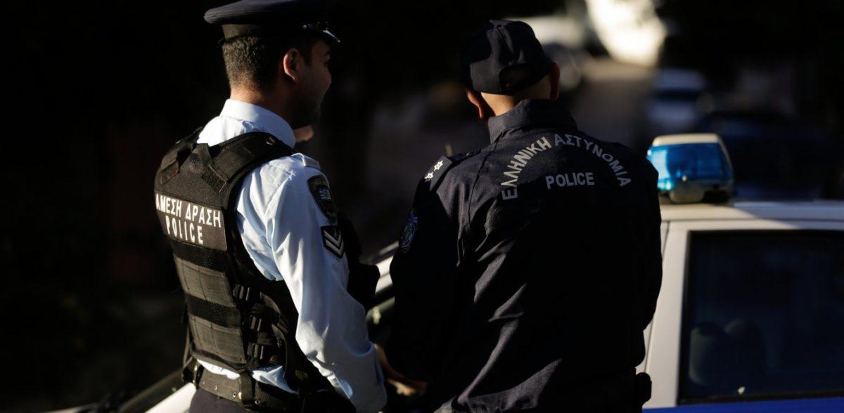 Open – Αποκλειστικό: Μητέρα και ο 13χρονος γιος της έζησαν τον τρόμο στα Μελίσσια