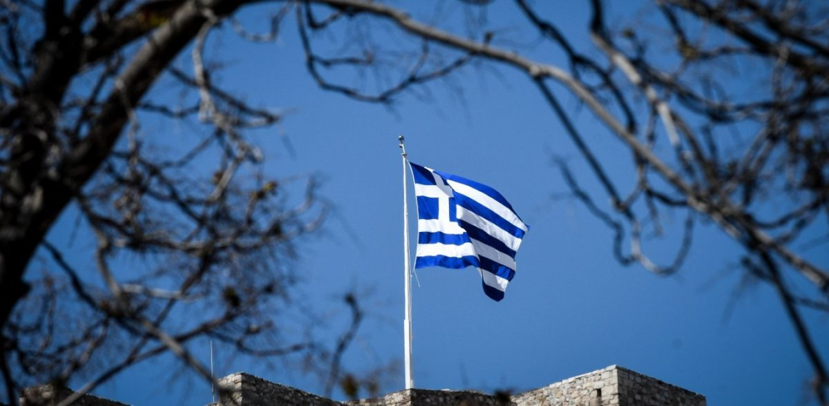 ESM: Μέτρα λιτότητας ψηφίζει ο Ρέγκλινγκ για την Ελλάδα