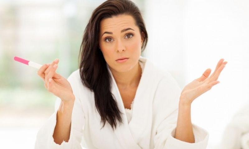 Σίγουρα γνωρίζετε όλα τα πρώιμα σημάδια της εγκυμοσύνης;
