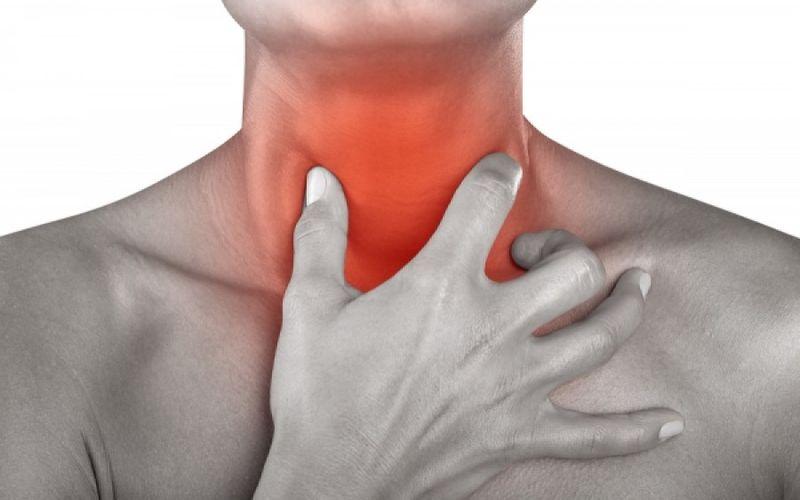 Αμυγδαλίτιδα: Αίτια, συμπτώματα, αντιμετώπιση