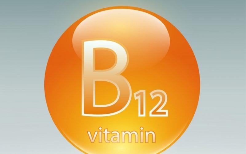 Έλλειψη βιταμίνης Β12: Ποια είναι τα συμπτώματα