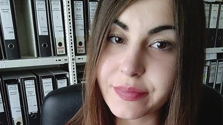 Εξελίξεις στην υπόθεση Τοπαλούδη: Εντοπίστηκε η γυναίκα που έκανε χυδαίες αναρτήσεις στο προφίλ της δολοφονημένης φοιτήτριας