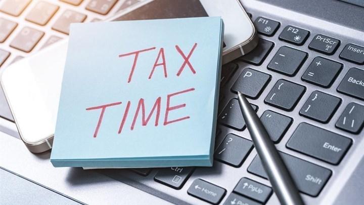 Οι επτά ημερομηνίες – κλειδιά για τους φορολογούμενους – Οι υποχρεώσεις έως το τέλος του έτους