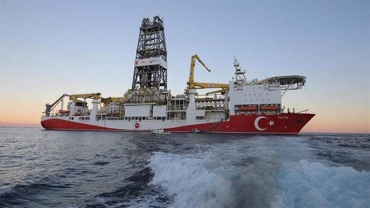 """Εντός της ημέρας η """"απάντηση"""" στην Τουρκία – Reuters: Σε μία προειδοποίηση αναμένεται να περιοριστεί η ΕΕ"""