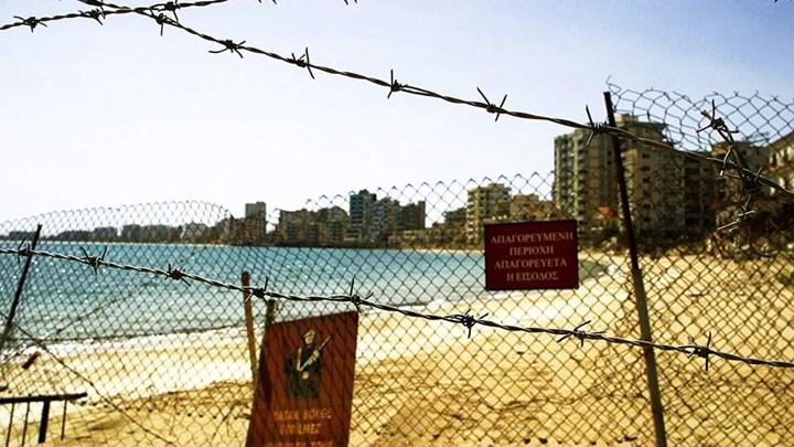 Οι Τουρκοκύπριοι αποφάσισαν να ανοίξουν την Αμμόχωστο