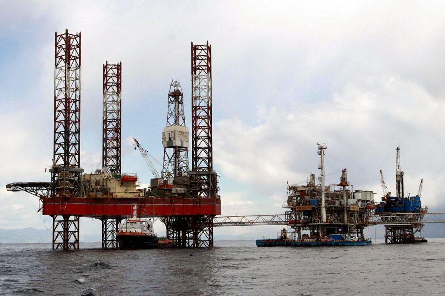 «Πέφτουν» υπογραφές την Πέμπτη για τους υδρογονάνθρακες της Κρήτης – Πόσα χρήματα θα εισπράξει η Ελλάδα