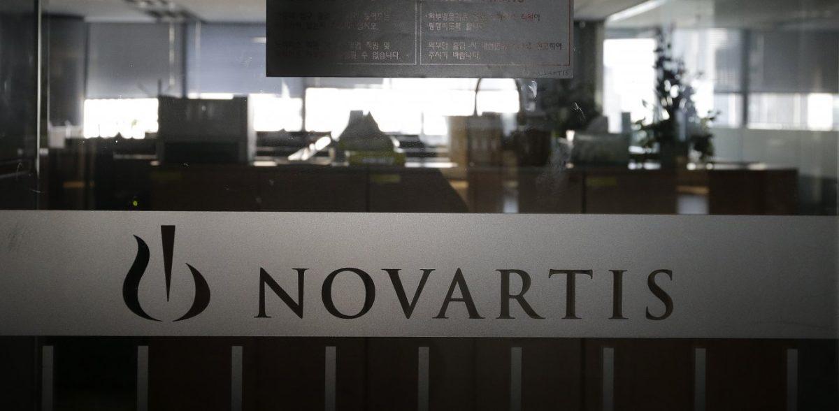 Υπόθεση Novartis: Ανακαλούνται οι μηνύσεις Σαμαρά, Βενιζέλου και Αβραμόπουλου